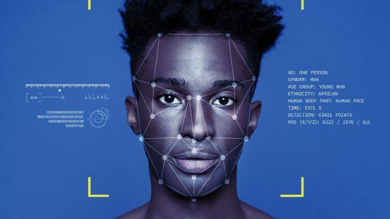 دراسة وجدت أن أنظمة التعرف على الوجه لها تحيزات عنصرية