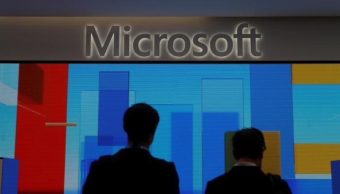 مايكروسوفت تريد وضع محرّك بحث بينج في متصفّح كروم بشكل إجباري!