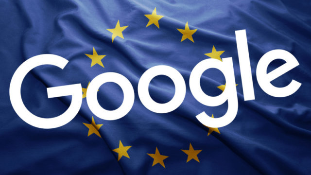 أوروبا لديها خطة لكسر هيمنة جوجل وأمازون السحابية