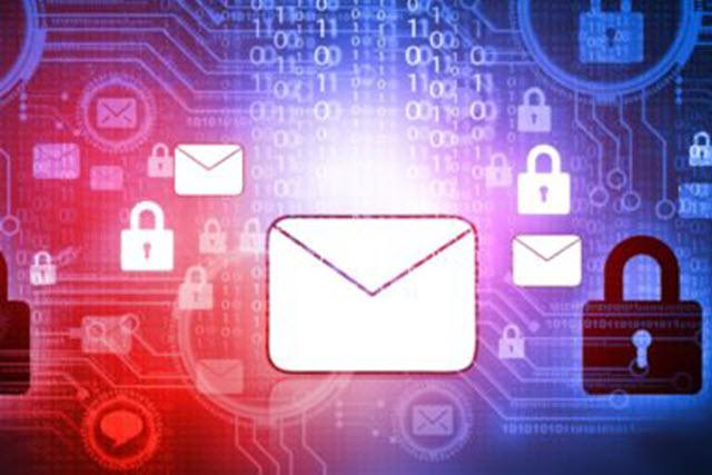 كيف يمكنك تأمين رسائل البريد الإلكتروني والرسائل النصية؟