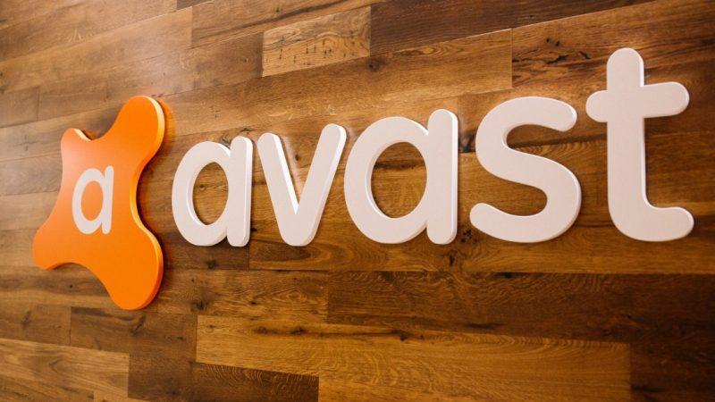 شركة أفاست لمكافحة الفيروسات تقوم بتتبع و بيع بيانات المستخدمين