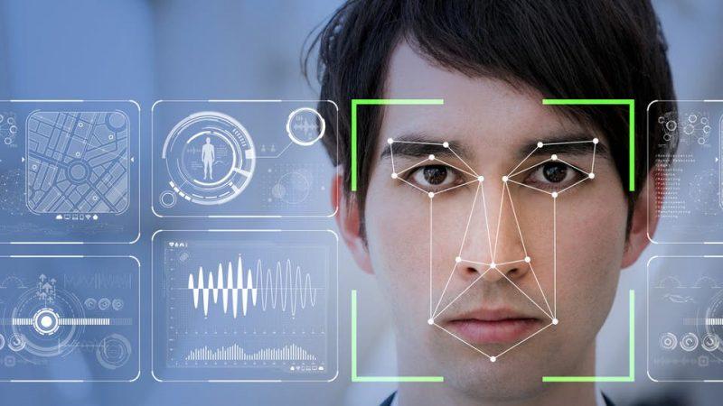 شرطة لندن تستخدم تقنيات التعرف على الوجه في الشوارع