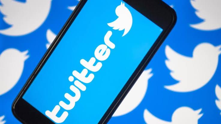 تويتر يجلب قريباً أدوات لدعم التحكم بكفاءة أكبر في التعليق على التغريدات