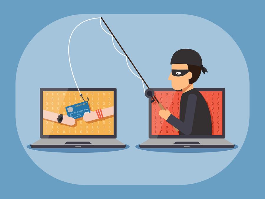 خطوات ضرورية لحماية نفسك من الاختراق وسرقة بياناتك