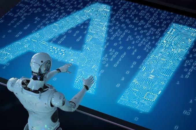 الذكاء الاصطناعي يُعيد برمجة البرامج القديمة للعمل على الانظمة الحديثة.